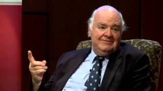 getlinkyoutube.com-Why Are We Here? God, Life, and the Pursuit of Happiness - John Lennox at Brown