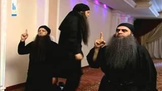getlinkyoutube.com-Bas Mat Watan - Episode 7 - داعشيات