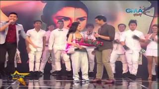 "getlinkyoutube.com-[HD]Sunday All Stars = MARIAN Rivera ""PrimeTime Party"" = 6/15/14"