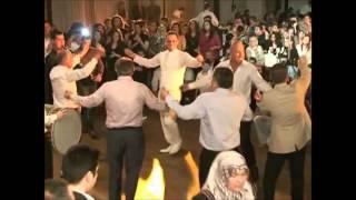 getlinkyoutube.com-Aydin Yigit & Önder Atasoy - Alapli Havasi