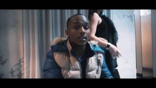 TaySav - Diamonds Dancing (Official Music Video) Shot by @A309Vision