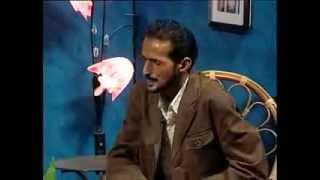 getlinkyoutube.com-عبدالحسين الحلفي واجمل قصيده للعراق