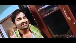 getlinkyoutube.com-Kalakalappu Unnai Patri HD