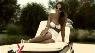 Luly Drozdek - Playboy view on youtube.com tube online.