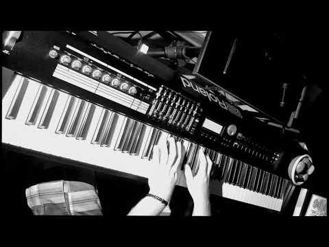 Déraciné Theme (Piano Cover)