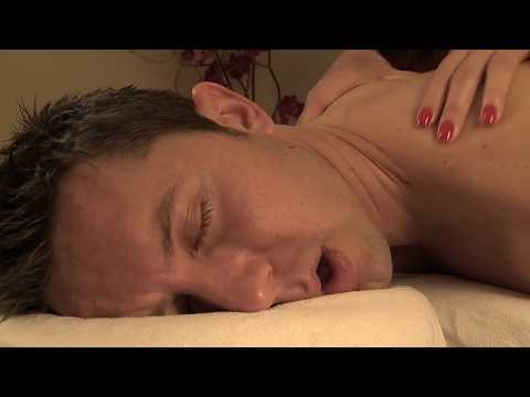 massasje happnrge