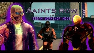how to download steam workshop mods without steam