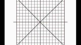 getlinkyoutube.com-طريقة عمل وحدة زخرفية بطريق بسيطة جدا.wmv