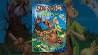 getlinkyoutube.com-Scooby Doo and the Goblin King
