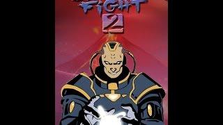 getlinkyoutube.com-Shadow Fight 2 -Титан - Прохождение#1