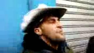 getlinkyoutube.com-maydi fi route sileg