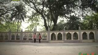 getlinkyoutube.com-Bangla natok serial Graduate 91 100