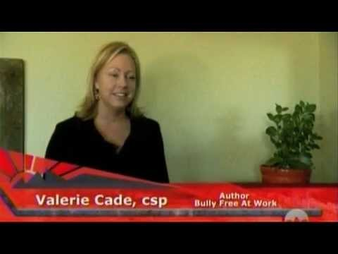 Bully Free at Work:  NW Weekly: Workplace Bullying