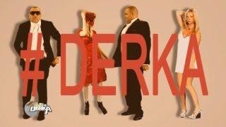 Derka - Jt De Derka N°28