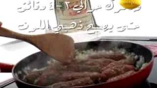 getlinkyoutube.com-Fatafeat Walimah Recipes