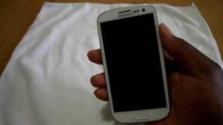 getlinkyoutube.com-HOW TO FIX A HARD BRICKED SAMSUNG GALAXY S III PHONE HD