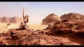 Kayna Samet - Yema (ft. Indila)