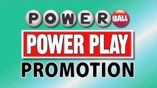 getlinkyoutube.com-Powerball Power Play 10X Promotion