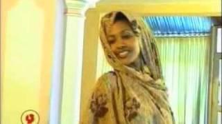 getlinkyoutube.com-Ethiopian song