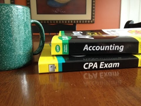 Intermediate Accounting 3/ Bond Accounting