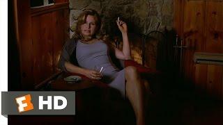 getlinkyoutube.com-American Pie (12/12) Movie CLIP - Stifler's Mom (1999) HD