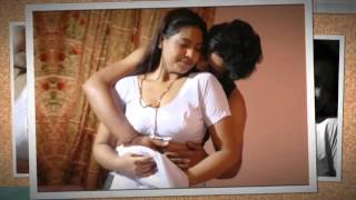 Swetha Sex Scene Arrested for prostitution width=