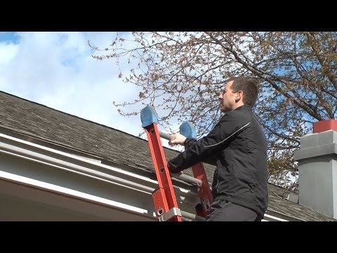 Simple Roof Maintenance Tips