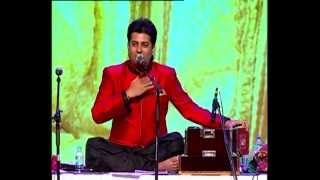 getlinkyoutube.com-Sumeet Tappoo (Live) - O Maa Sai Maa