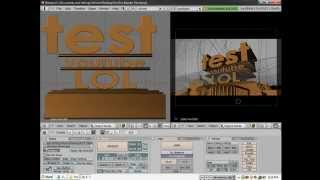 getlinkyoutube.com-How to Make your Own 20th Century Fox Logo (Intro) HD