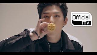 getlinkyoutube.com-[MV] Giriboy, Mad Clown, Jooyoung(기리보이, 매드클라운, 주영) _ 0 (YOUNG) (Feat. NO.MERCY(노머시))