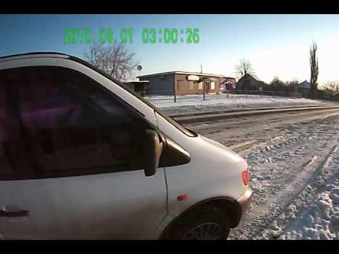 Микроавтобус мерседес вито 8400$, продаю 25.01.14г.,Луганск.