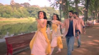 Iss Pyar Ko Kya Naam Doon - A hotstar original