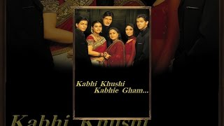 getlinkyoutube.com-Kabhi Khushi Kabhie Gham