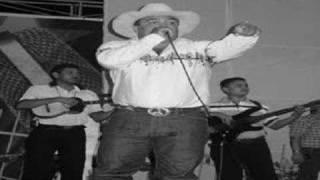 "getlinkyoutube.com-Vitico Castillo ""Corazon de concreto"""