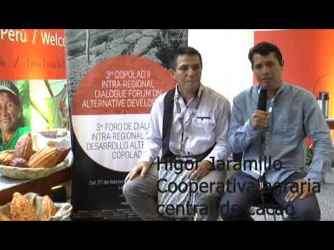 Perú - Opinión de Productores (II)