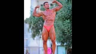 getlinkyoutube.com-Marco Addis mr. peak tribute(pefect body, unbelievable biceps definition and peak)