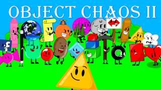 getlinkyoutube.com-Object Chaos Poster ( Won :D )