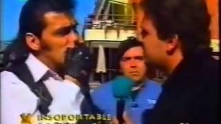 getlinkyoutube.com-Videomatch - Pocho la Pantera