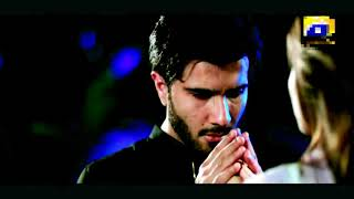 Khaani Drama Whatsapp Status Video