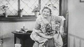 getlinkyoutube.com-Care of the Hair and Nails (1951)