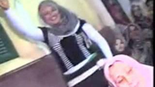 getlinkyoutube.com-اسناوى رقص افراح