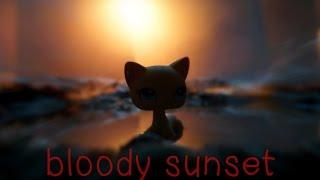 getlinkyoutube.com-LPS: Кровавый Закат ¬ 1 серия [Веселись, пока можешь..]