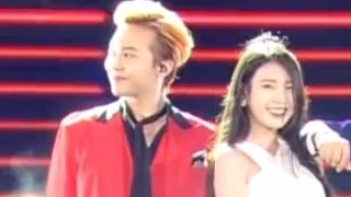 getlinkyoutube.com-G-Dragon & IU