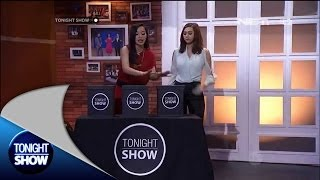 getlinkyoutube.com-Tonight's Challenge - Aura Kasih ditantang beradaptasi