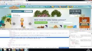 getlinkyoutube.com-desmentindo o bug de minimoedas e de minifichas do minimundos