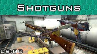 getlinkyoutube.com-CS:GO Shotguns Tutorial