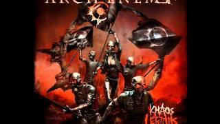 Arch Enemy - Khaos Overture (Instrumental)