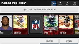 getlinkyoutube.com-madden mobile pack opening elite pull pro bowl pack