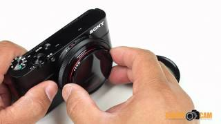 getlinkyoutube.com-RX100 ND or CPL filters for Compact Point and Shoot Cameras