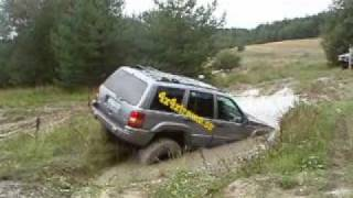 getlinkyoutube.com-4x4xtreme.se i Rimbo.